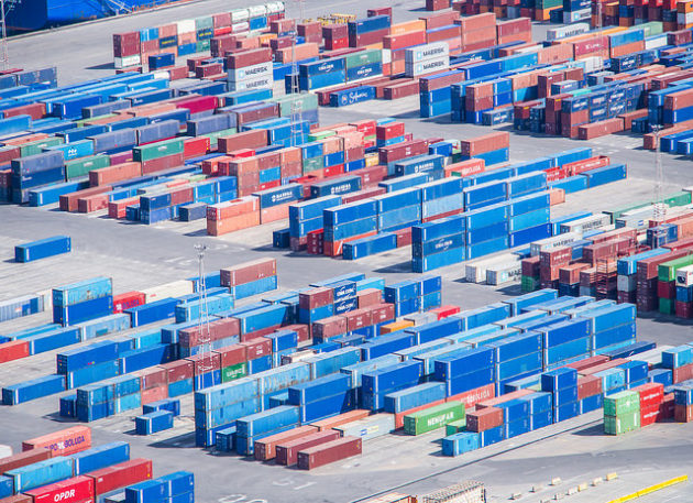 Docker and Arm team up to speed adoption of containerized