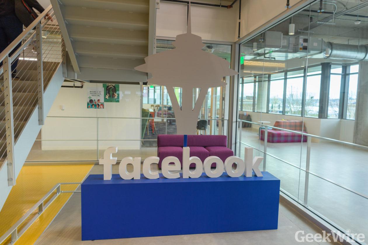facebook is beefing up ai research team in seattle  u2013 geekwire