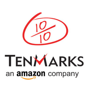 Amazon to close TenMarks online education service after 2018-19 school year