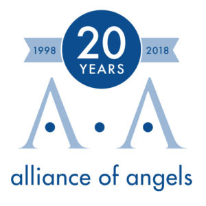Upcoming events geekwire events calendar alliance of angels 20th anniversary celebration fandeluxe Images