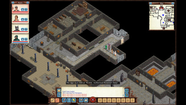 I'm still a humble toymaker': A chat with veteran indie RPG