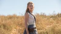 HBO Westworld