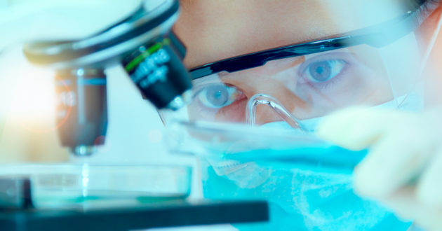 Startup Kineta inks cancer deal with Pfizer worth up to $505