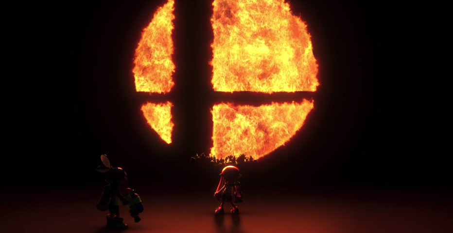 Why 'Super Smash Bros ' on the Nintendo Switch is a big deal