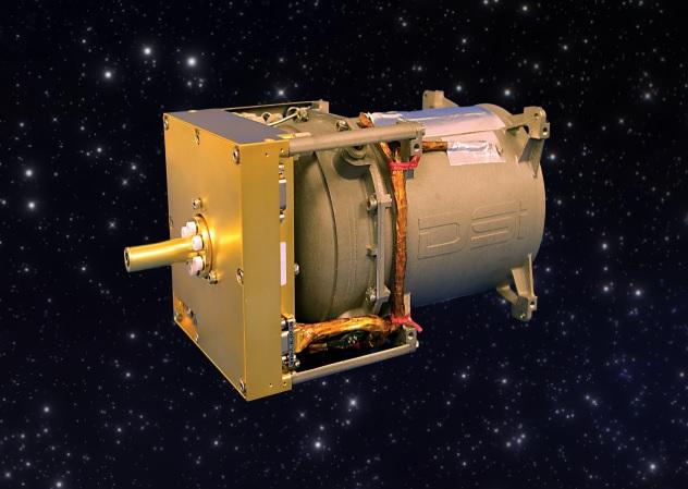 https://cdn.geekwire.com/wp-content/uploads/2018/04/180403-comet.jpg