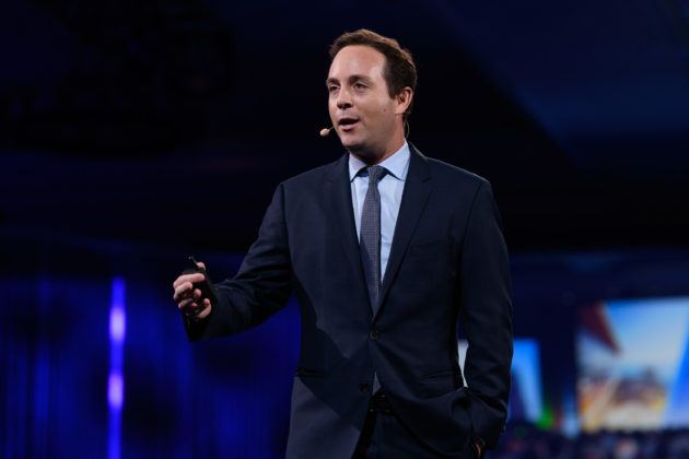 Zillow Co-Founder on the Rise of SPACs