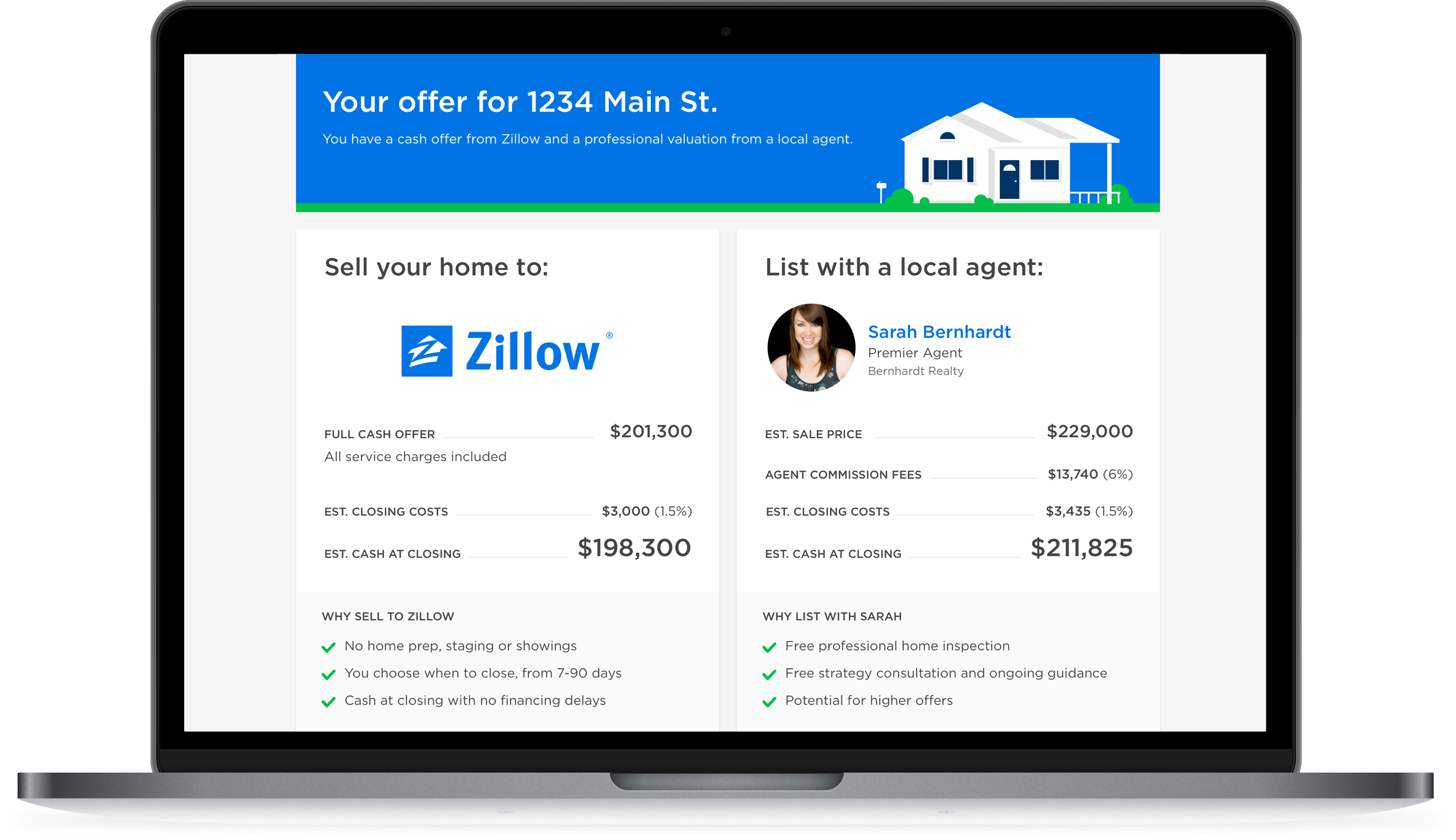 Zillow Group will start buying and selling homes, taking on Opendoor on zestimate zillow home search, zillow satellite maps search, zillow new home search, zillow rental search, zillow property search,
