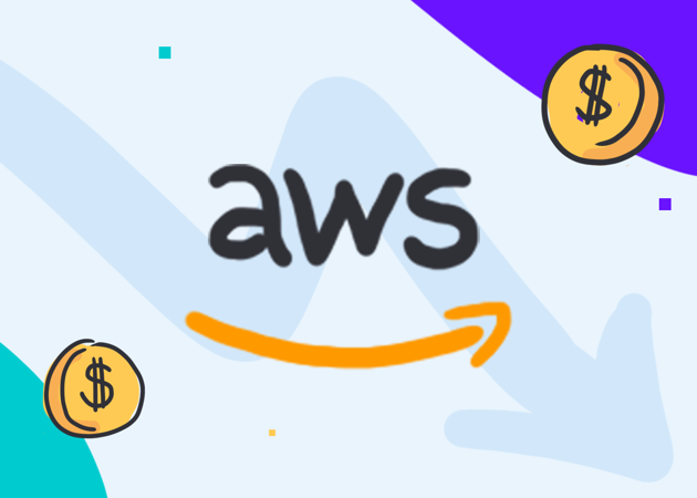 AWS cost management: The best way to reduce your AWS cost. - GeekWire