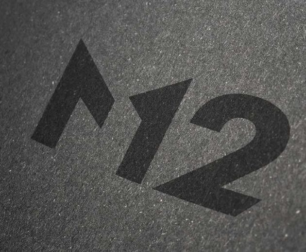 Microsoft's venture fund gets a new name: M12