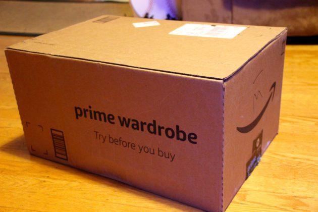 a6253c27c8d44 Amazon to surpass Walmart as top U.S. apparel retailer with $30B in ...