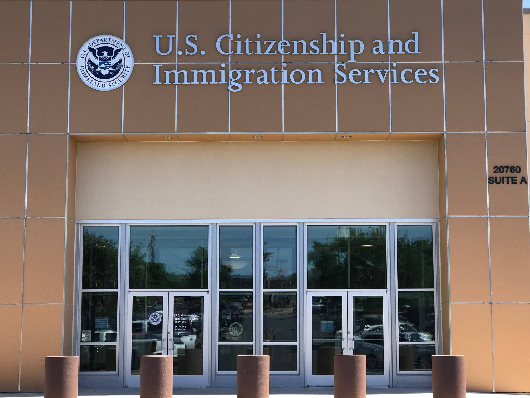Trump administration starts cracking down on H-1B visa approvals and