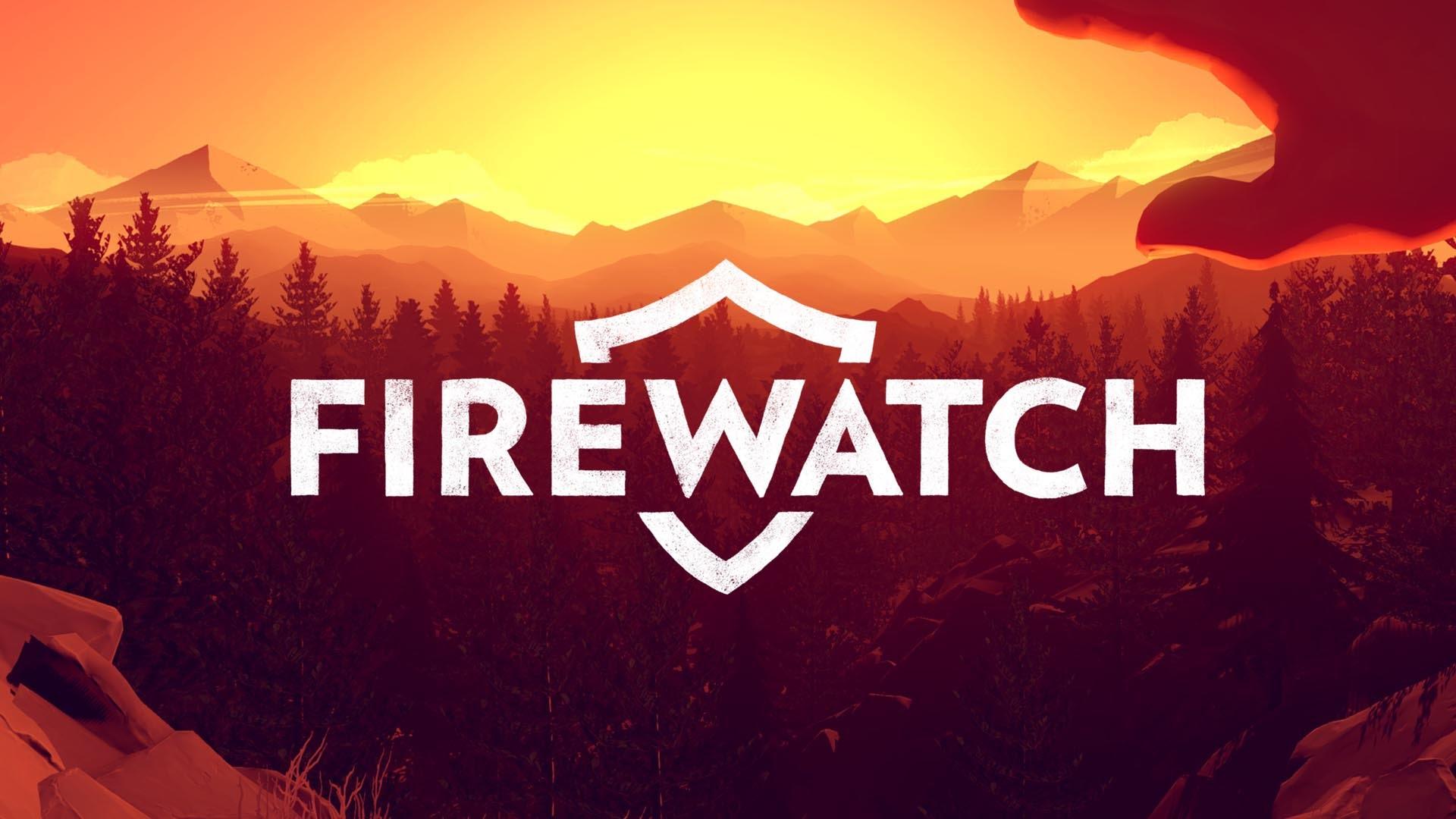 Valve acquires indie game studio Campo Santo, plans to move