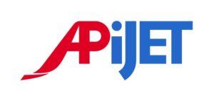 APiJET logo
