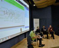 MIT Enterprise Forum Northwest event