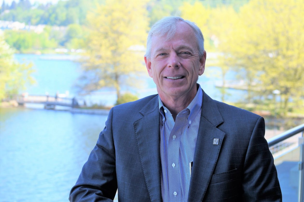 Q&A: Verizon CEO Lowell McAdam on 5G wireless, T-Mobile/Sprint, net neutrality and acquisitions – GeekWire