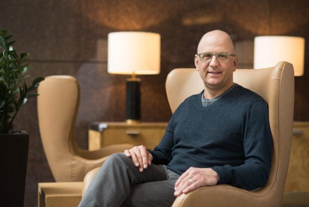 Healthcare tech startup 98point6 raises $50M, led by Goldman Sachs