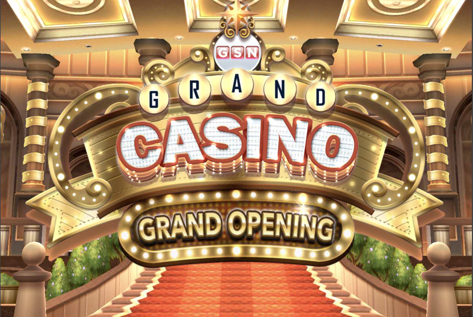 Show Me Free Casino Games