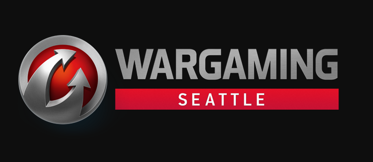 Activision Blizzard subsidiary Z2 shuts down Seattle game