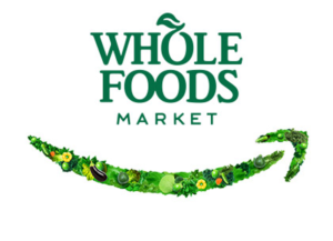 The Move Comes Less Than A Year After Amazon Announced Plans To Acquire Austin Based Whole Foods