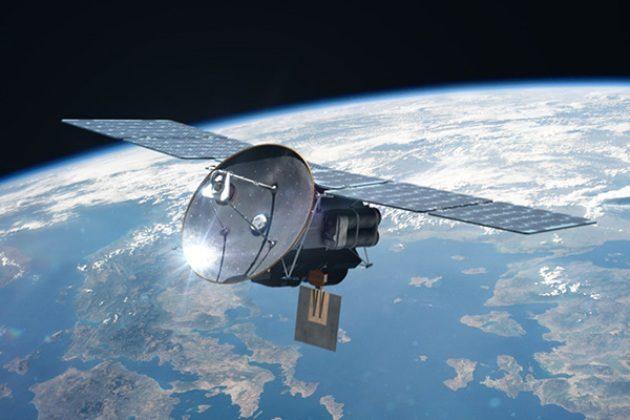 Arkyd-301
