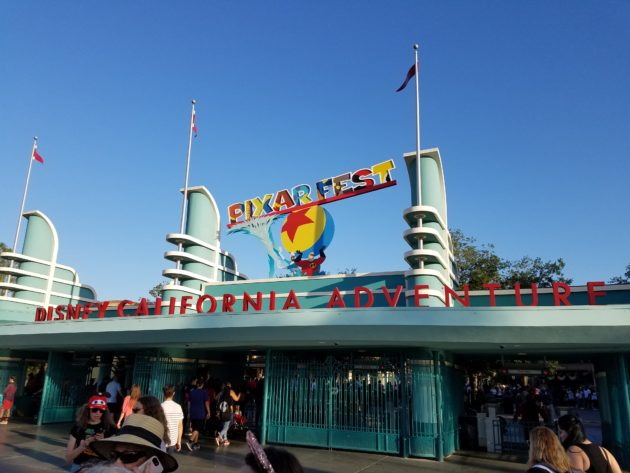 Disneyland plans? How we rode 17 attractions in one day