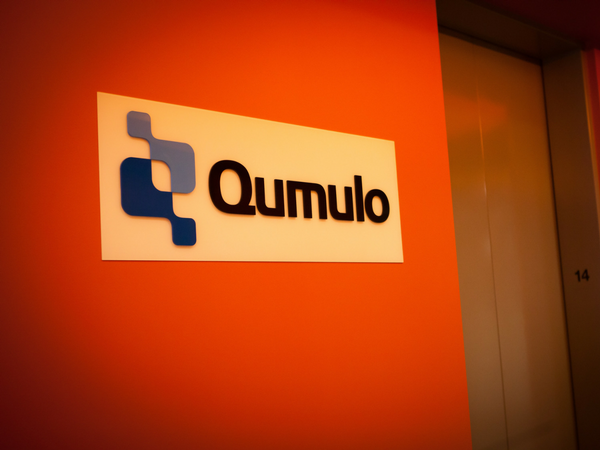 Qumulo adds another hardware storage product that runs its hybrid cloud storage software – GeekWire