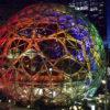 Spheres Pride