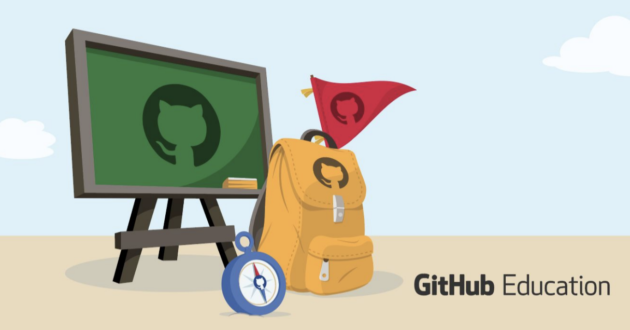 With Microsoft deal pending, GitHub launches new educational