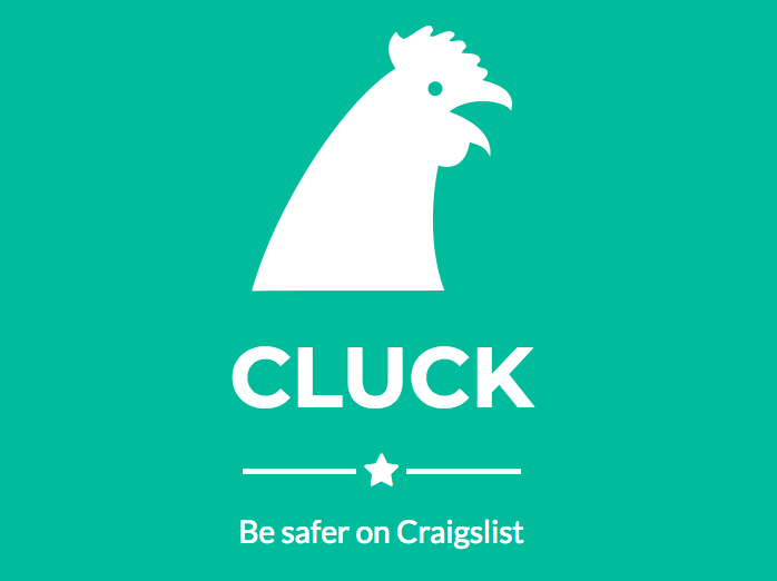 Seattle engineer creates Cluck, a Chrome extension to