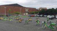 MyBallard bike share prank