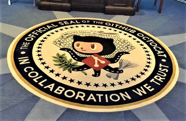 After paying out $250,000 in 2018, GitHub plans to boost bug