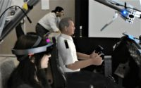 Virtual co-pilot program