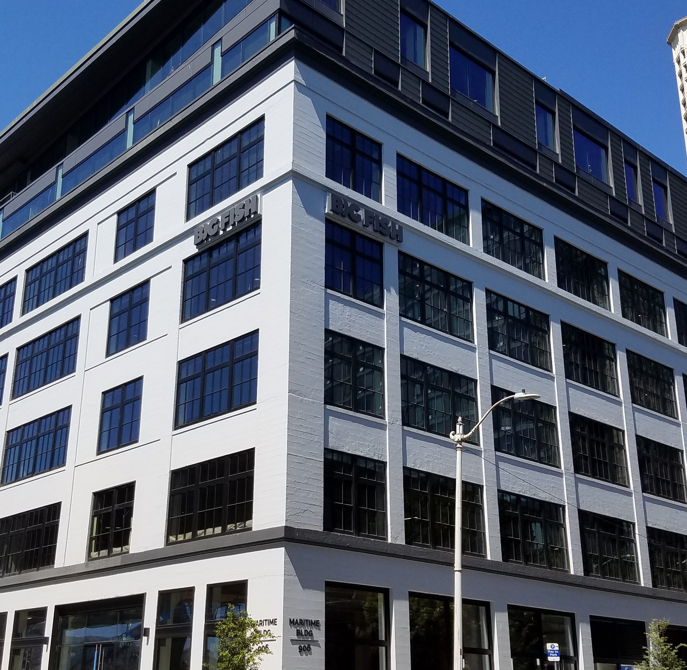 Best Big Fish Games 2020 Big Fish Games migrates to new HQ, with plans to reel in top