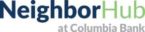 Columbia Bank NeighborHub