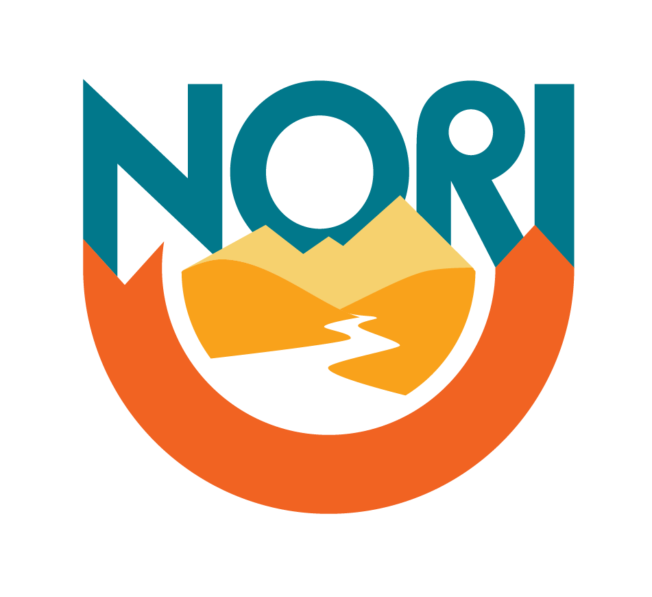 Nori Joins Existing Efforts To Curb Carbon Pollution Through Markets And Ta In The U S Internationally