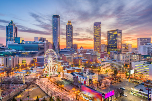 Zillow expanding home buying and selling program to Atlanta