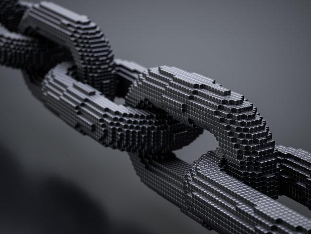 5 steps for consumer adoption of blockchain