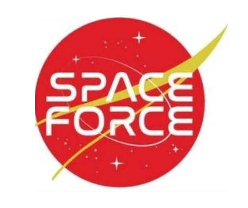 CNN survey suggests support for Space Force doesn't match Star Wars appeal