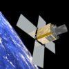 York Space Systems satellite