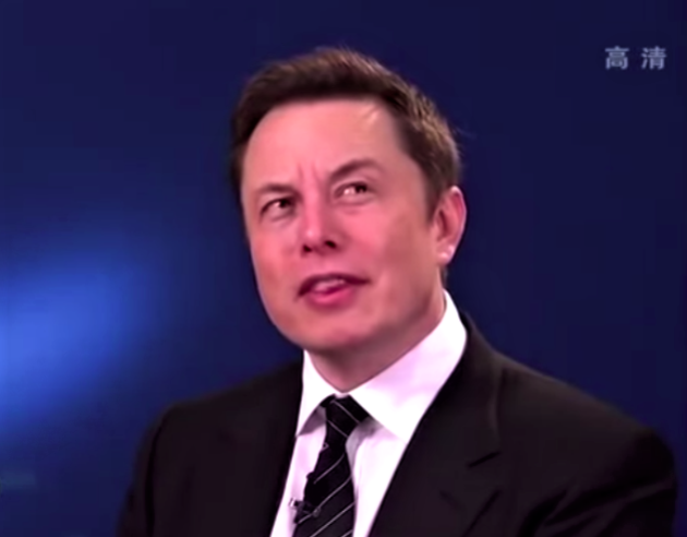 go private never mind elon musk says tesla will remain public