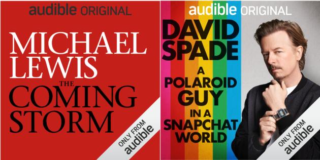 best historical nonfiction audiobooks