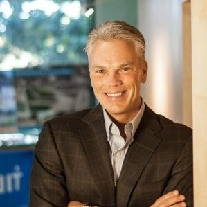 Tech Moves: Nordstrom taps former Intuit CEO as chair; FlyHomes adds Zulily exec as CTO; and more