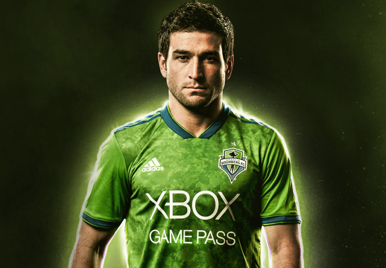 From Microsoft to Zulily: Why the Sounders teamed up with