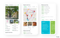 Trulia Neighborhoods