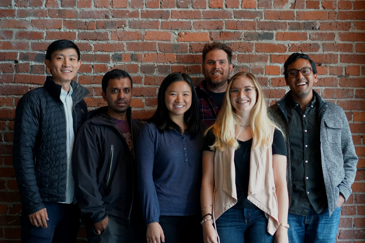 How This Startup Is Helping Borrowers Escape Payday Lending Pitfalls Geekwire