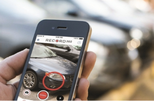 Asset condition reporting startup Record360 acquired by