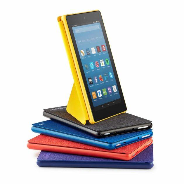 How do i get a free tablet