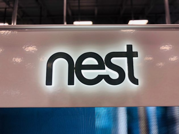 geekwire.com - Nest's digital health ambitions revealed in records from secretive purchase of Seattle startup Senosis