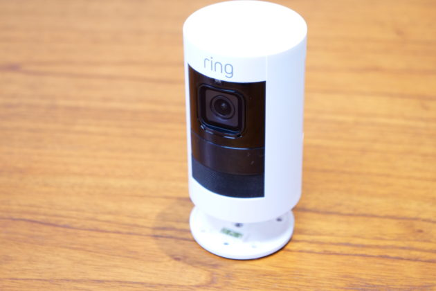 Hackers infiltrate Ring cameras in Florida and Tennessee and harass children