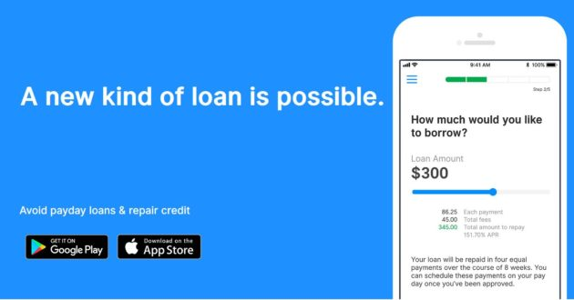 payday advance loans for instance quick dollars